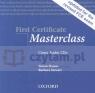 FC Masterclass CD Class 08