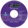 Language Leader Advanced Active Teach IWB