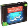 Scriba Exclusive (0406) Wiek: 8+