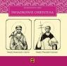 Świadkowie Chrystusa - Tom 2: Święty Franciszek z Asyżu i Święty Dominik Guzman