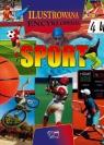 Sport Ilustrowana encyklopedia