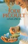 Linia życia  Picoult Jodi