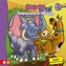 Scooby-Doo 3 Zamieszanie w muzeum