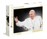 Puzzle HQ Papież Franciszek 500 elementów (35007)