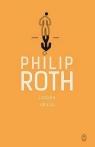 Ludzka skaza Philip Roth