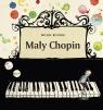 Mały Chopin Rusinek Michał