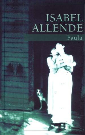 Paula Allende Isabel