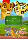 Lwia Straż Kocham ten film