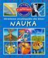 Nauka Obrazkowa encyklopedia dla dzieci