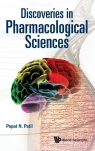 Discoveries in Pharmacological Sciences Popat Patil