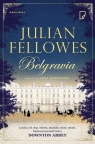 Belgravia Fellowes Julian