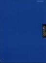 Zeszyt A5 Top-2000 w kratkę 96 kartek Colours