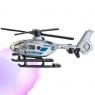 Siku 08 - Helikopter policyjny - Wiek: 3+ (0807)