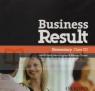 Business Result Elementary Class CD David Grant, Jane Hudson