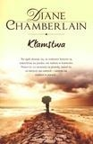 Kłamstwa Chamberlain Diane