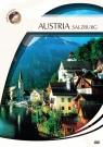 Austria Salzburg