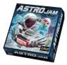 Astro Jam (K95007)
