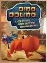 Dino Dolino