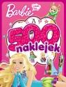 Barbie 500 naklejek (FBS101)