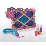 Play-Doh DohVinci Kreatywna tablica (A7189EU4)