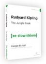 The Jungle Book / Księga Dżungli (ze słownikiem) Kipling Rudyard
