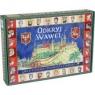 Odkryj Wawel