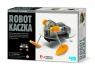Mechanika i Zabawa. Robot kaczka (3907)