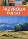 Przyroda Polski Żywczak Krzysztof