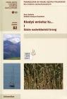 Kiedyś wrócisz tu... Część 1 + CD Podręcznik do nauki języka polskiego Lipińska Ewa, Dąmbska Elżbieta Grażyna