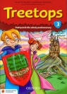 Treetops 3 Podręcznik