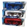 Autobus miejski 1:48 (60332)