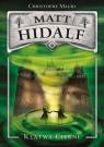 Matt Hidalf Klątwa cierni