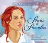 Ania z Avonlea  (Audiobook) Lucy Maud Montgomery