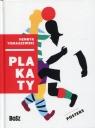 Plakaty Tomaszewski Henryk