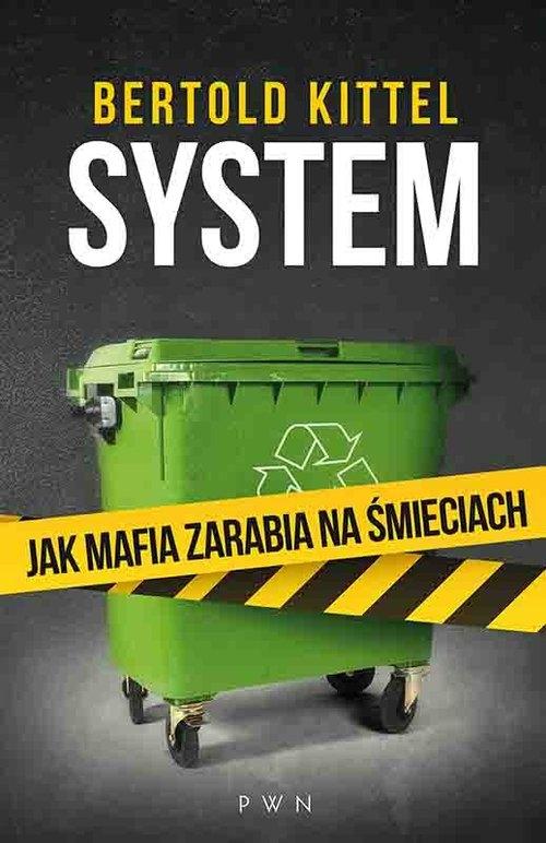 System Kittel Bertold