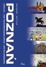 Poznań i okolice