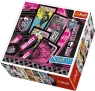 Karty Medium - Monster High 	 (08607)