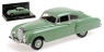 MINICHAMPS Bentley RType Continental (436139424)