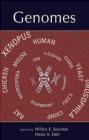 Genomes Sussman