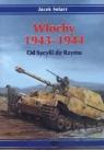 Włochy 1943-1944. Od Sycylii do Rzymu