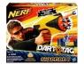 Nerf Dart Tag Snapfire 8 (38126)