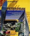 Peter Pran etc., Jonathan Ward