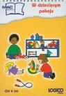 Logico Primo W dziecięcym pokoju