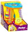 Roler (DD42307)