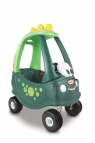 Cozy Coupe - Dino (173073E3)
