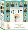 Komputerowy Quiz o świętych cz. 2