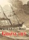 Groźny cień  Conan Doyle Arthur