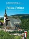Polska Fatima wersja polsko-włosko-francuska