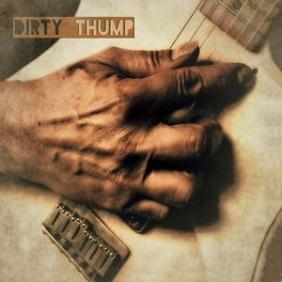Dirty Thump