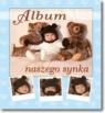Album naszego synka Rotta Jacopo